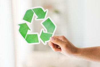 Zasady recyklingu - jak sortować odpady?