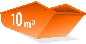 kontener-10m2