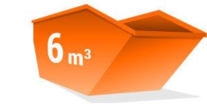 kontener-6m3