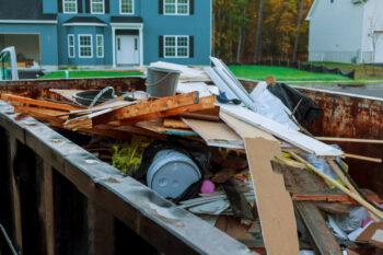 Odpady niebezpieczne trzeba odpowiednio zutylizować