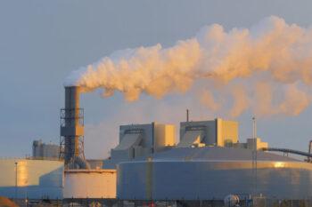 Spalanie odpadów - przepisy i konsekwencje ich nieprzestrzegania
