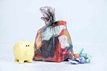 Opłata za wywóz śmieci - obowiązujące przepisy