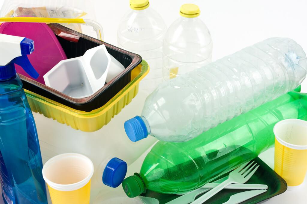 Segregacja śmieci od kwietnia 2019 w Krakowie - zmiany w przepisach