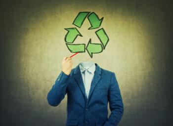 Ciekawostki o recyklingu