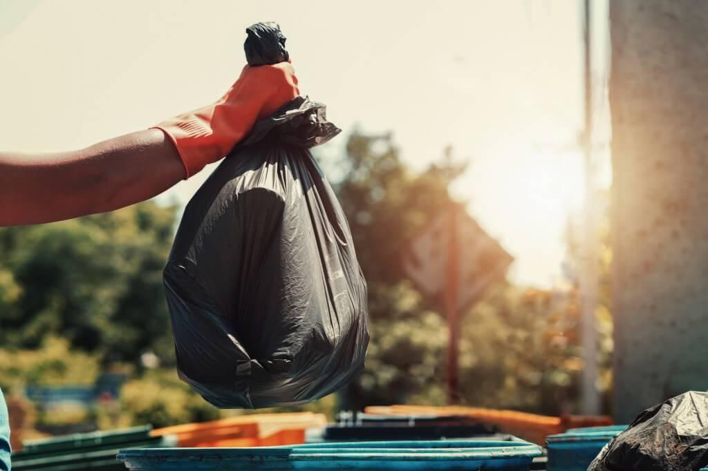 5 ciekawostek o śmieciach i odpadach