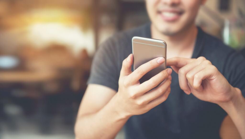 Harmonogram wywozu odpadów i inne aplikacje mobilne dla mieszkańców Krakowa