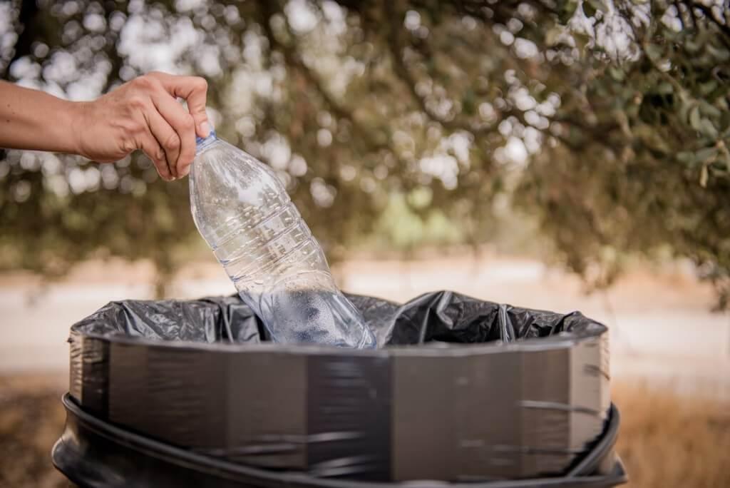 Selekcja śmieci - zasady obowiązujące w Małopolsce